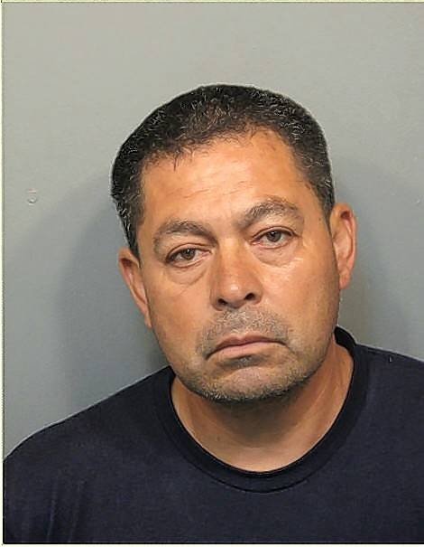$5 million bail for suspect in sex assault of elderly Arlington Hts. woman